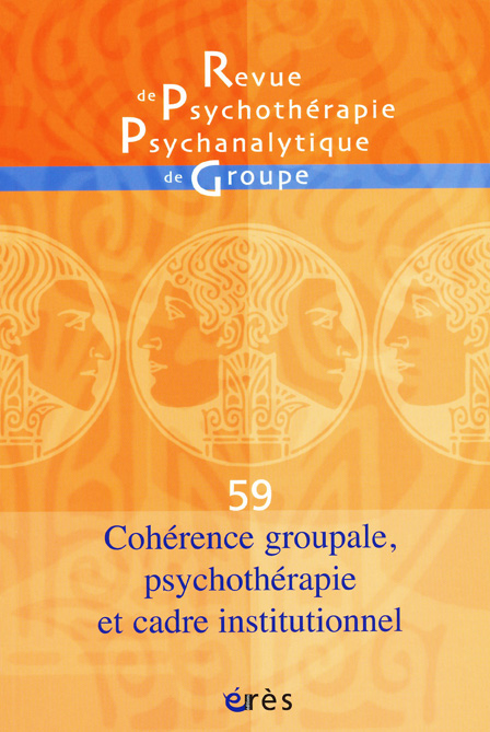 RPPG N°29 Couverture_1